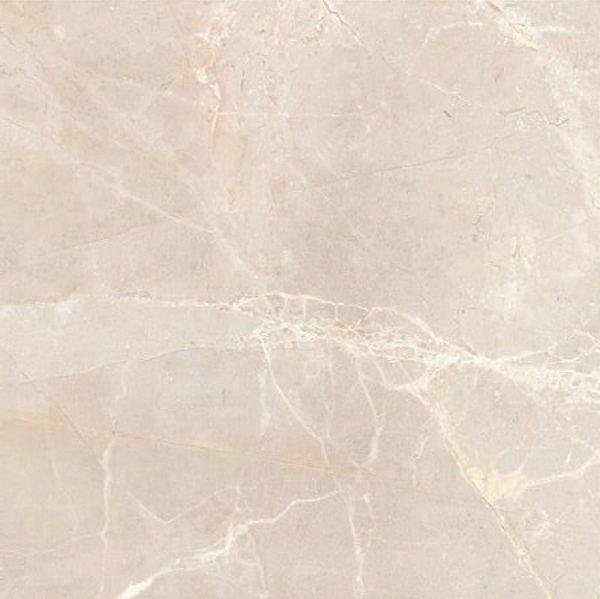 Crema Marfil Natural пол