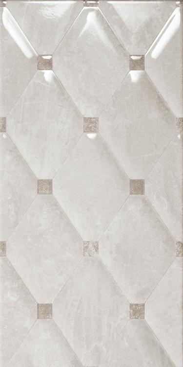 Dc Blade Perla керамическая плитка