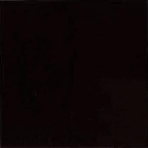Negro плитка для пола