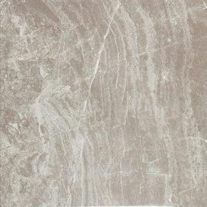 gris пол плитка