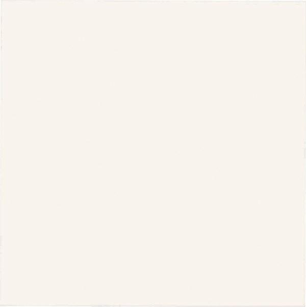 white плитка для пола