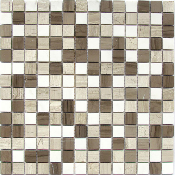Alamosa-20 (POL) мозаика