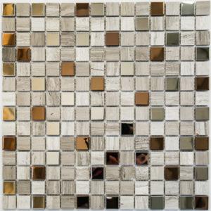 Amsterdam(POL) мозаика