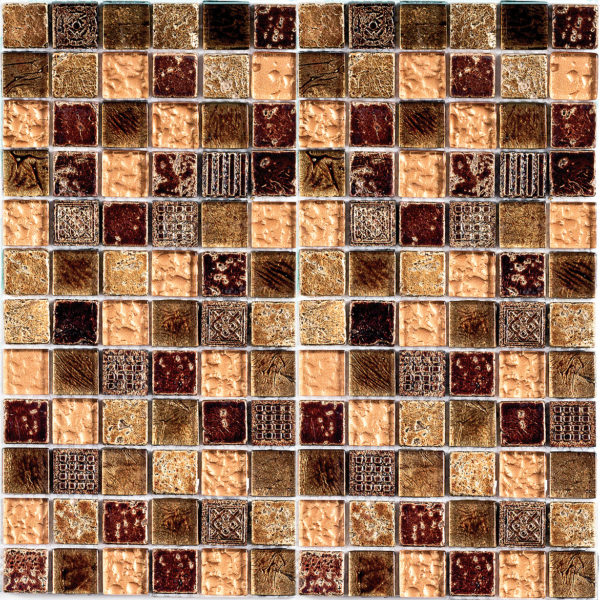Antik-2 мозаика