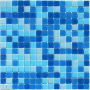 Aqua 100 мозаика