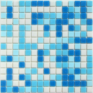 Aqua 200 мозаика