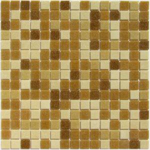 Aqua 300 мозаика