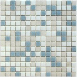 Aqua 400 мозаика