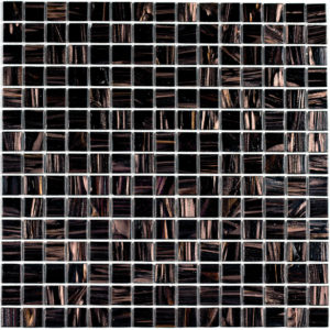 Arabika мозаика