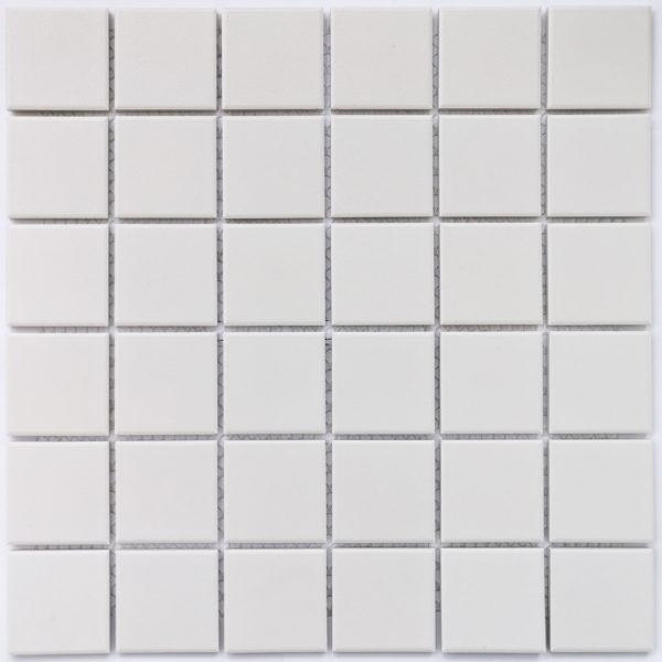 Arene White мозаика