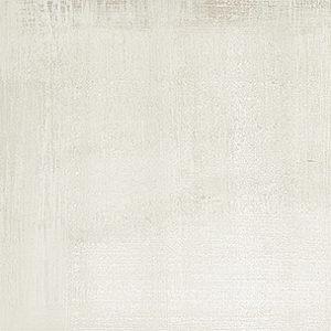 Arles Blanco плитка для стен