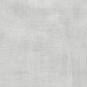 Arles Gris плитка для стен