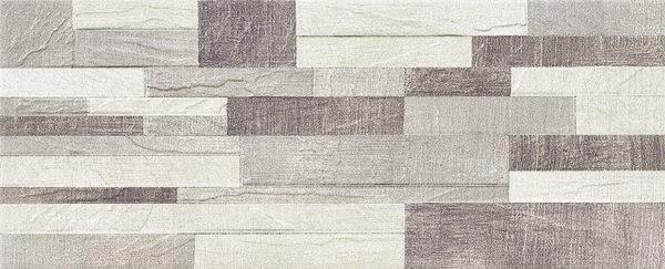 Arles Slab Mix Gris плитка для стен