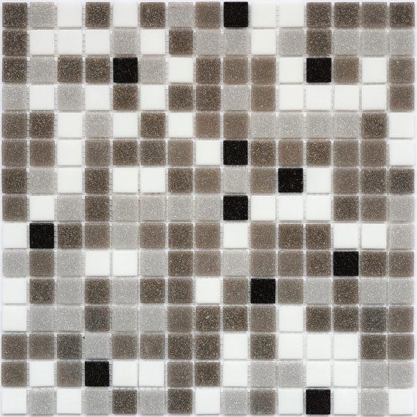 Aspect мозаика