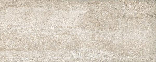 Aspen Beige плитка для стен