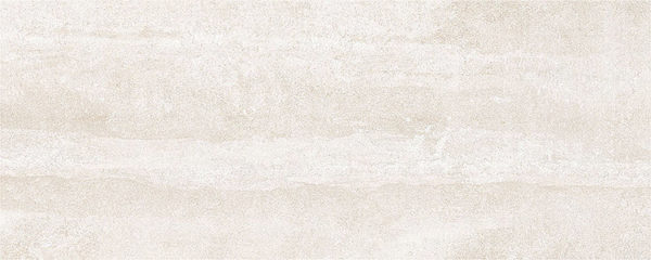 Aspen Ivory плитка для стен