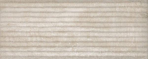 Aspen Lines Beige плитка на стены