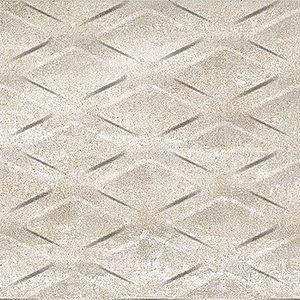 Aspen Rombos Beige плитка для стен