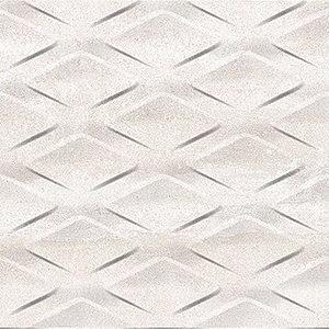 Aspen Rombos Ivory плитка керамика
