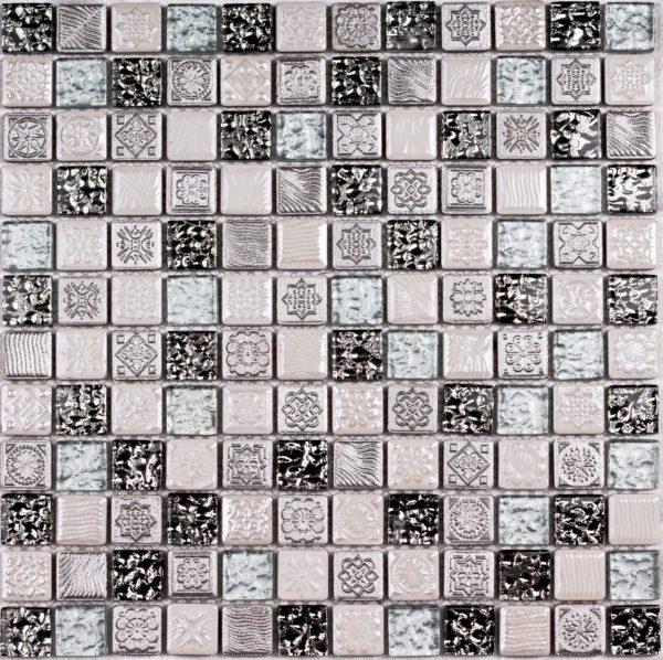 Bali мозаика