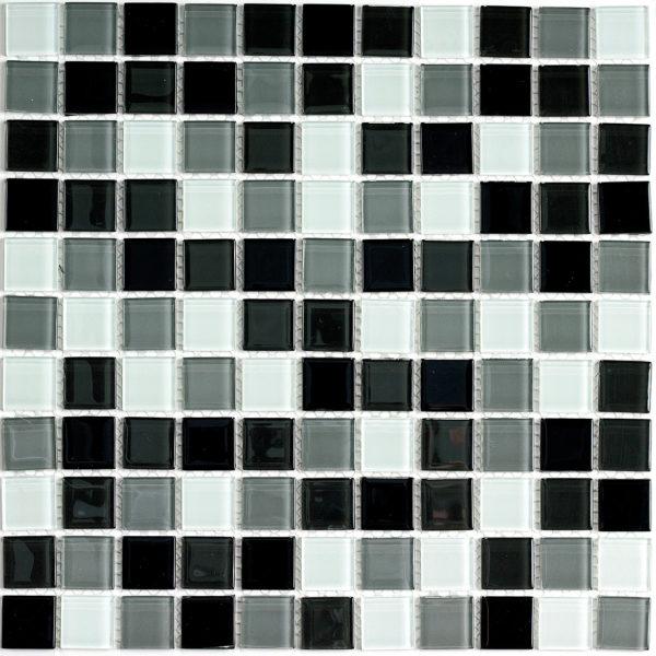 Carbon mix мозаика