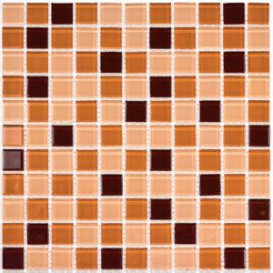 Coffee Mix мозаика