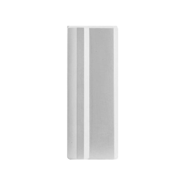 D 587 обрамление дверей
