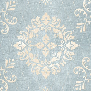 Decor Victorian керамическая плитка