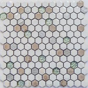Deluxe мозаика
