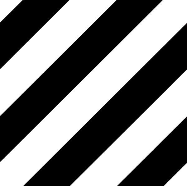 District Lines Black плитка для стен и пола