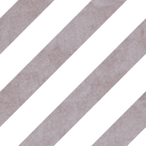 District Lines Silver Grey плитка для пола и стен