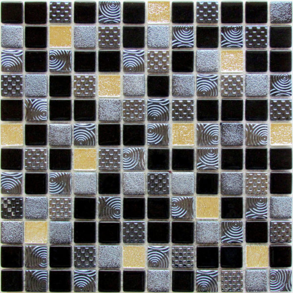 Domino мозаика