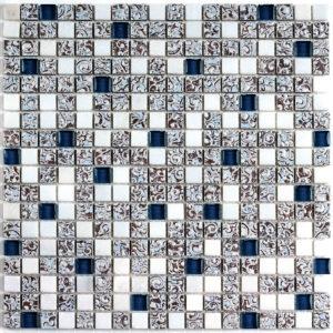 Dreams Blue мозаика