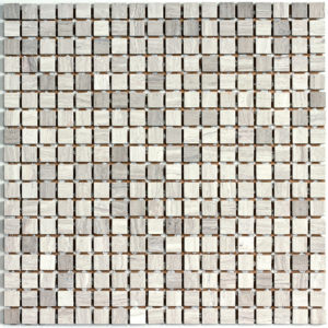 Dunes-15 мозаика