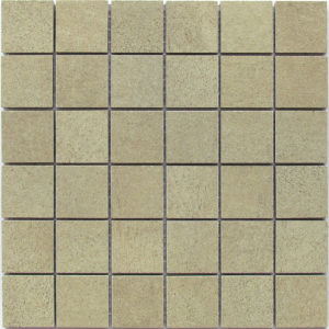 EDMA Beige Mosaic (Matt) мозаика