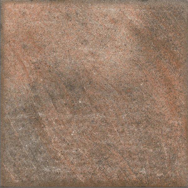 Elba Cotto плитка для пола