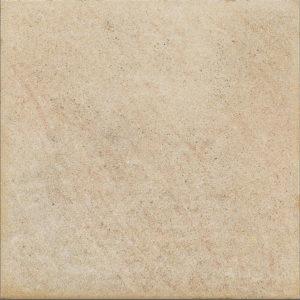 Elba Marfil плитка для пола
