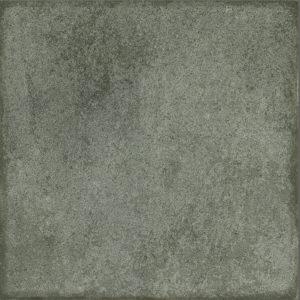 Elba Verde плитка для пола