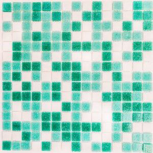 Emily мозаика