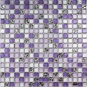 Fashion мозаика