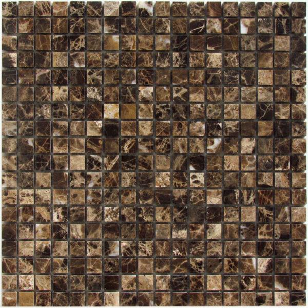 Ferato мозаика