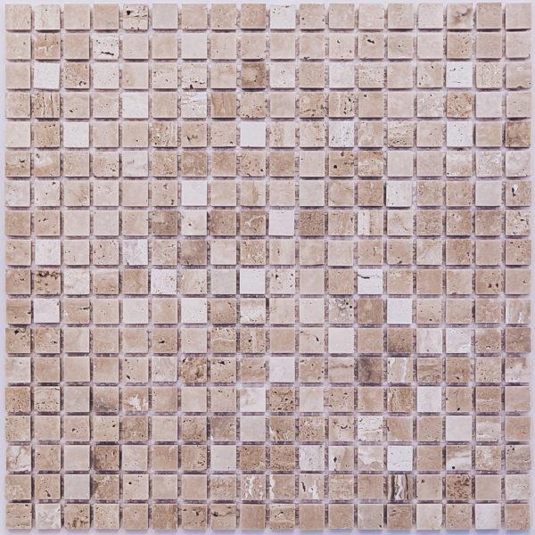 Florence(POL) мозаика