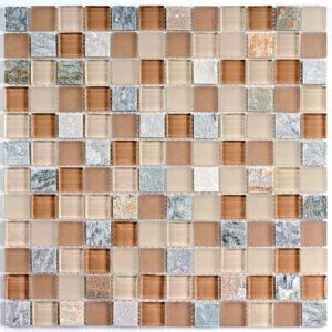 Free time-23 мозаика