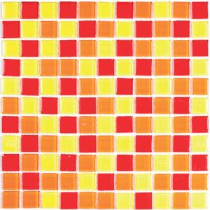 Fruit mix мозаика