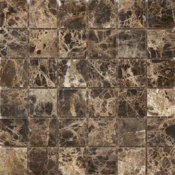 Granada-48 мозаика