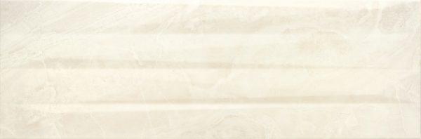 Inlay Sanford Ivory плитка для стен