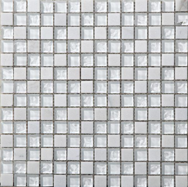 Iceberg мозаика