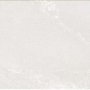 Kenai Ice плитка для стен
