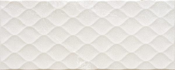 Kenai Ice Drop плитка для стен
