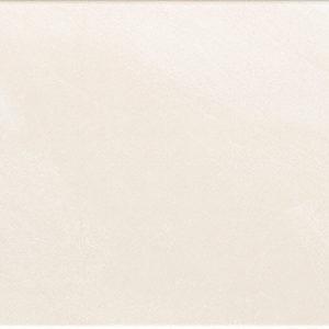 Kenai Ivory плитка для стен
